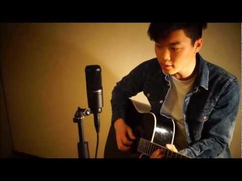 陶喆 - 普通朋友 (cover by Tony & Yuen)