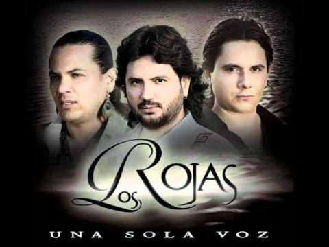 Una zamba en el cielo - Los Rojas.wmv