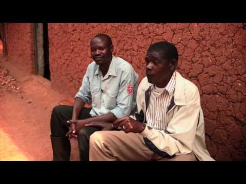 Rwanda 20 Years Later | World Vision