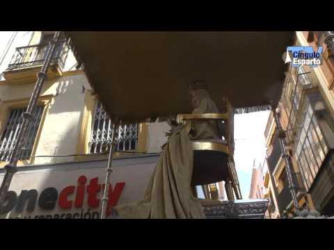 Procesión del Corpus Christi de San Isidoro