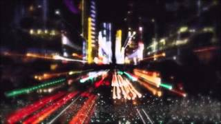 Hong Kong Express - Neon City (ft. V I R T U E)