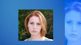 Dylan Farrow writes open letter about alleged child sex abuse by Woody Allen