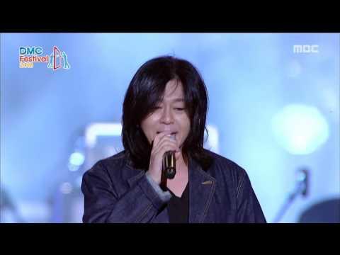 [2016 DMC Festival] YB - Cigarette Girl, YB - 담배가게 아가씨 20161013