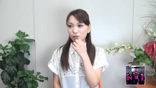 楽曲解説4