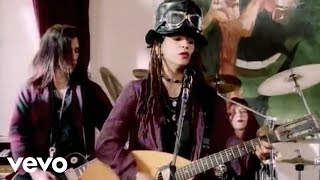 4 Non Blondes - What's Up