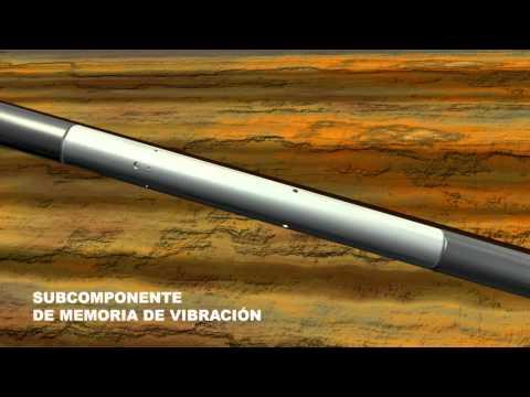 APS Technology - Sistemas Avanzados para el Rendimiento de la Perforación
