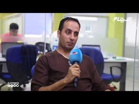 الفنان ولد حجيب يفجر مفاجآت حول العيطة المغربية