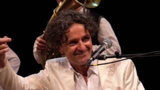 Goran Bregovic - Za Esmu - (HQ VIDEO)