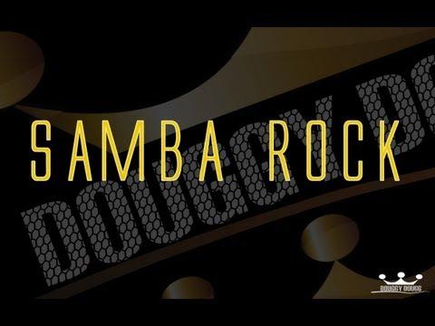 Baixar Samba Rock - As melhores Internacionais [COM NOMES]