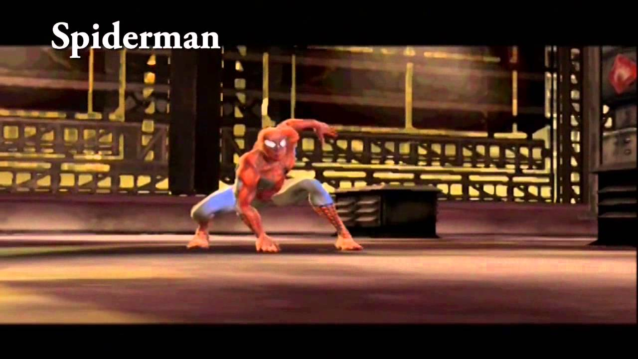 Johnny Ohm - Villains Wiki - villains, bad guys, comic ...  |Marvel Nemesis Johnny Ohm