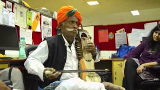 Lakha Khan - Lakha Khan - Jo Wada Kiya Woh Nibhana Padega