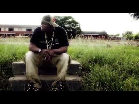 Doe B - Hood Memories (Prod. By Karltin Bankz) (Official Video) @CBMDOEB @KarltinBankz