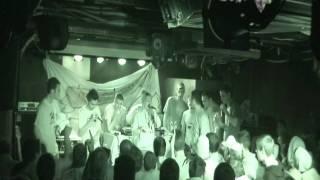 Bong Da City - Genia tou misous 16/11/09 - Sin City @ BouRiBloG.CoM
