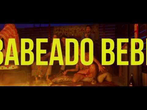 #ModoDiablo - UH! (Neo Pistéa, Duki, YSY A) Prod : 0600