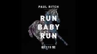 Paul Ritch - Run Baby Run (Original Mix) [Drumcode]