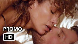 Jennifer Lopez u novoj romantičnoj komediji