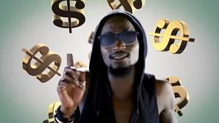 Money-eachamps.rw