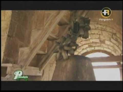 Santa Cruz del Quiche, Guatemala, Reportaje interesante, la Torre del parque, Prendete, Region+