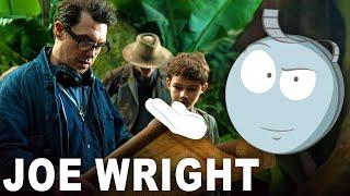 Le cinéma de JOE WRIGHT, vu par M. Bobine