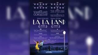 Soundtrack La La Land (Epilogue - Theme Song Music) - Musique film La La Land