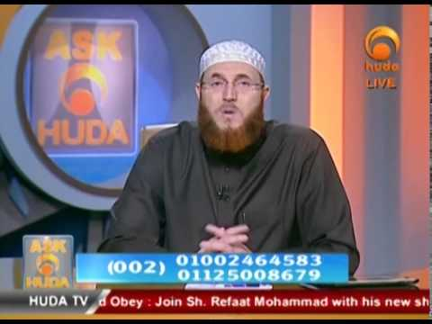 Dua in fajr prayer #HUDATV