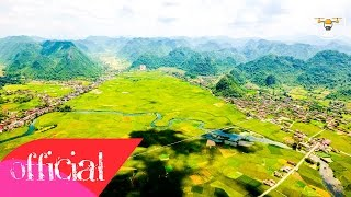 Bac Son - Lang Son - The Green Paradise Of Vietnam