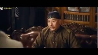Thái Cực Quyền Đạo - Phim Hành Động Bom Tấn Hollywood