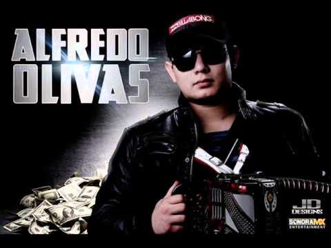 Alfredito Olivas Mañana