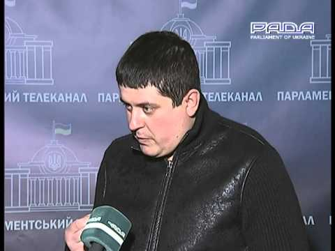 Максим Бурбак: