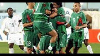 مباراة المغرب وتونس اليوم الثلاثاء 28-03-2017 مباراة ودية والقنوات ...