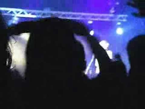 Чайф - Внеплановый концерт