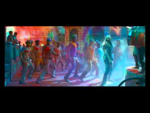 Aata-Arambham-Movie-Neelala-Ninge-Song