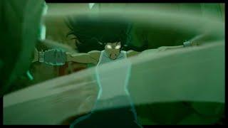 Book 3 Final - Legend of Korra AMV