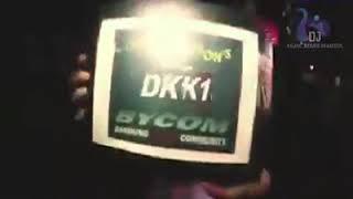 MUSIK DJ HOT