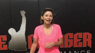 Personal Training Springfield NJ | Anne's Story | Best Gym in NJ