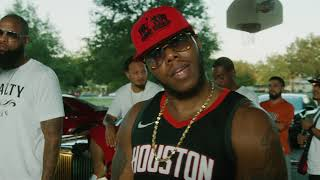 Justin Case Southsida [Official Video] ft Chalie Boy, Lil Keke, Slim Thug & Z Ro