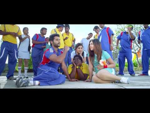 Maine-Pyar-Kiya-Movie-Sports-Promo