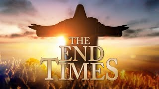 The End Times - In the Words of Jesus - Classic Collection - 3398