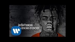 "JayDaYoungan ""Dum"" Remix feat. Lil Durk (Official Audio)"