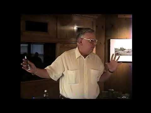 William H. Miner Inventions  8-8-04