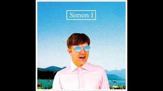 SIMON I - Automatic
