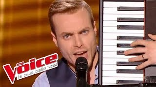 ray-charles-%e2%80%93-hit-the-road-jack-ry%e2%80%99m-the-voice-2017-blind-audition.jpg