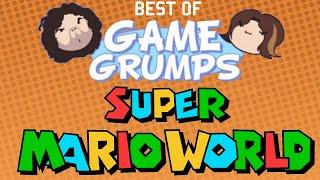Best of Game Grumps - Super Mario World