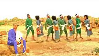 Mehari Degefaw - Gojam (Amharic)