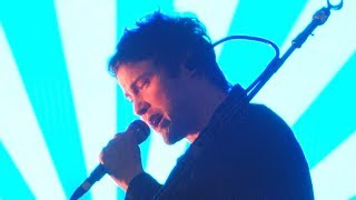 MGMT - Kids – Live in San Francisco