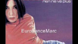 ITALO DANCE: Cassandra - Rien Ne Va Plus (Rouge Mix)