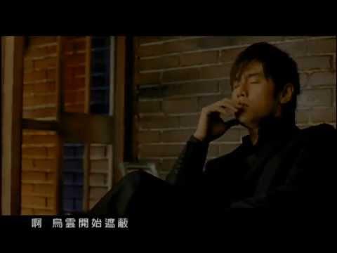 周杰倫 Jay Chou【夜曲 Nocturne】Official Music Video