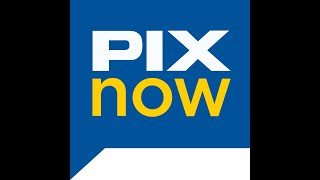 PIX Now – 7pm News Update from KPIX 5