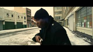 """38 SPESH  Ft. Styles P, """"Support,"""" (PRODUCED BY PETE ROCK) (OFFICIAL VIDEO)"""