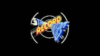 Record Breakers (Original 70's Version)
